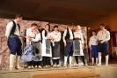 6. Festival religiozne drame-10