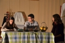 6. Festival religiozne drame-11