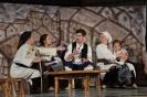 6. Festival religiozne drame-1
