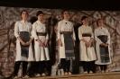 6. Festival religiozne drame-2