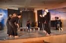 6. Festival religiozne drame-3