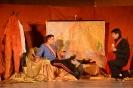 6. Festival religiozne drame-4