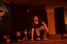 6. Festival religiozne drame-5