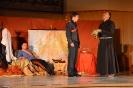 6. Festival religiozne drame-8