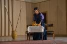 7. Festival religiozne drame-1