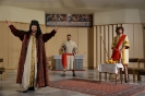 7. Festival religiozne drame-2