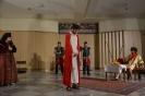 7. Festival religiozne drame-3