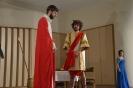 7. Festival religiozne drame-4