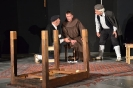 7. Festival religiozne drame-5