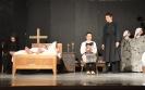 8. Festival religiozne drame-3