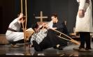 8. Festival religiozne drame-7
