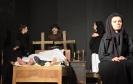 8. Festival religiozne drame