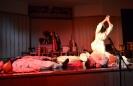 8. Festival religiozne drame -10