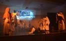 8. Festival religiozne drame-2
