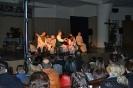 8. Festival religiozne drame - 3