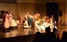 8. Festival religiozne drame -4