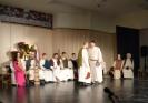 8. Festival religiozne drame -5