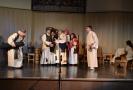 8. Festival religiozne drame -6