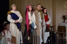 8. Festival religiozne drame -8