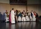 8. Festival religiozne drame-9