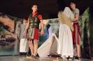 9. Festival religiozne drame9-10
