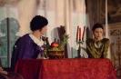 9. Festival religiozne drame9-12