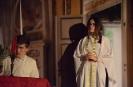 9. Festival religiozne drame9-15