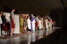 9. Festival religiozne drame9-17