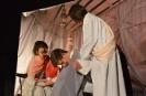 9. Festival religiozne drame9-2