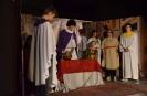 9. Festival religiozne drame9-4