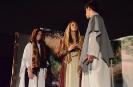 9. Festival religiozne drame9-8