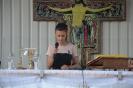 Devetnice i Velika Gospa u Posušju 2016.-10