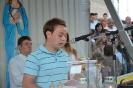 Devetnice 2014. u Posušju-7