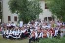 Devetnice 2014. u Posušju-8