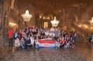 Hodočašće naše župe u Poljsku-7